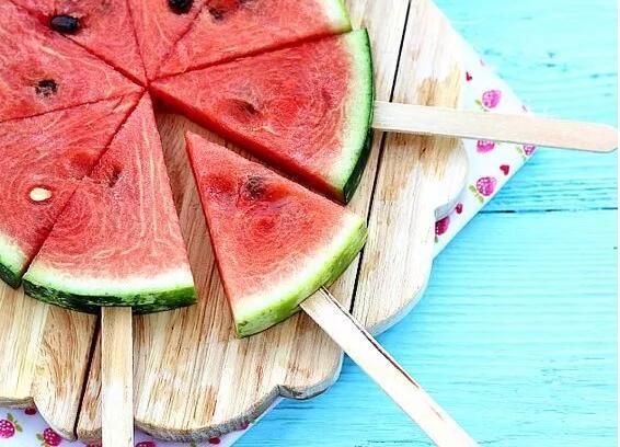 http://www.fruitfun.cn