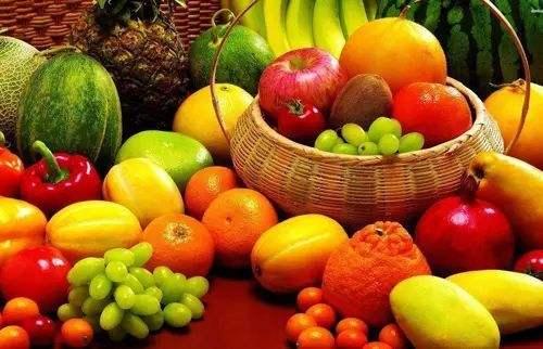 开水果加盟店需要做哪些准备?