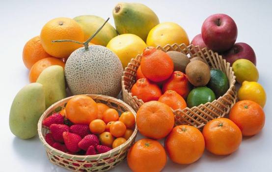 进口水果店加盟多少钱